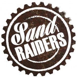 Sand Raiders